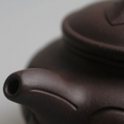 清心-红泥堂紫砂茶道具专场