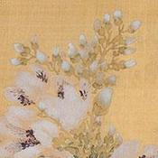 安徽东艺2017春季拍卖会