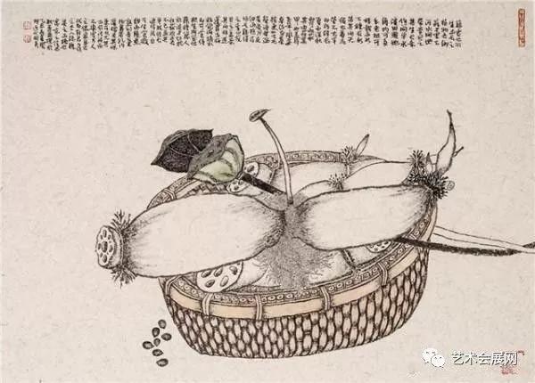 翰墨传承中国书画名家走进新西塘越里