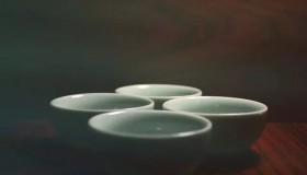 """""""2017第三届上海国际陶瓷艺术博览会"""" 邀请函"""