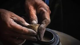 中华瑰宝 | 中国厦门传统手工艺品展