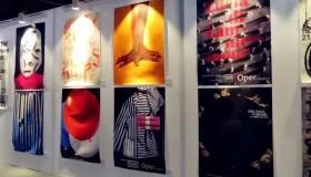 2018第13届中国义乌文化产品交易博览会