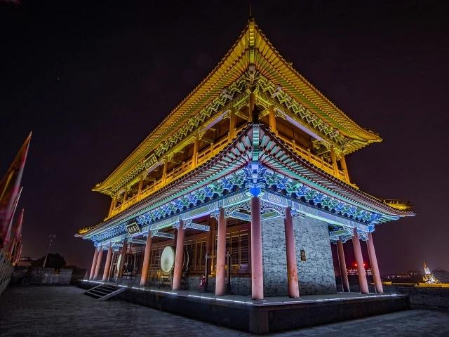 中国·青州文化艺术节