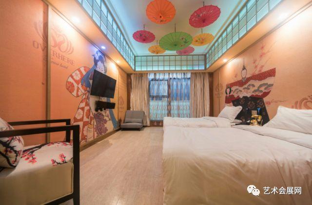 第9届深圳城市艺术博览会