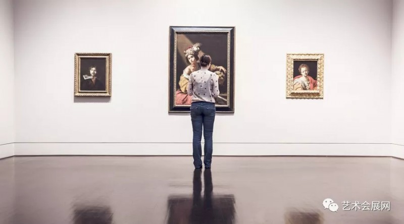 第二十一届西湖艺术博览会