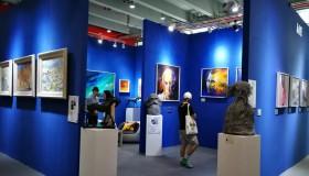 招商   第23届秋季广州国际艺术博览会