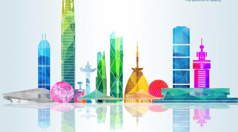 上海国际工艺品暨文创产品展