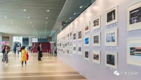 【展讯】2018第八届中国(无锡)国际文化艺术产业博览交易会