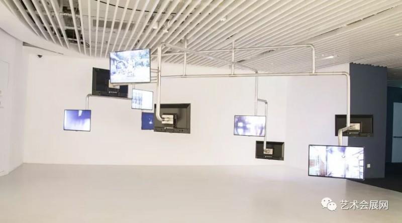 2018中国(杭州)工艺美术新文创展