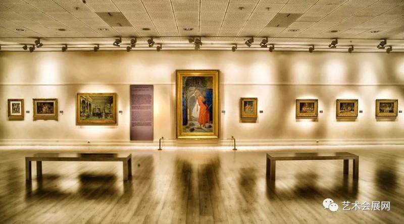 西湖艺术博览会优惠参展报名即将截止