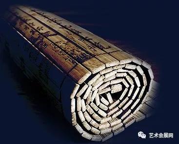 澳门非物质文化遗产暨古代艺术国际博览会