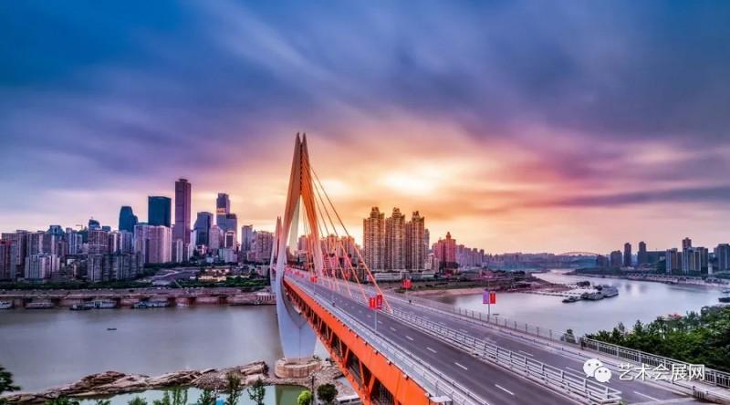 第13届中国北京国际文化创意产业博览会