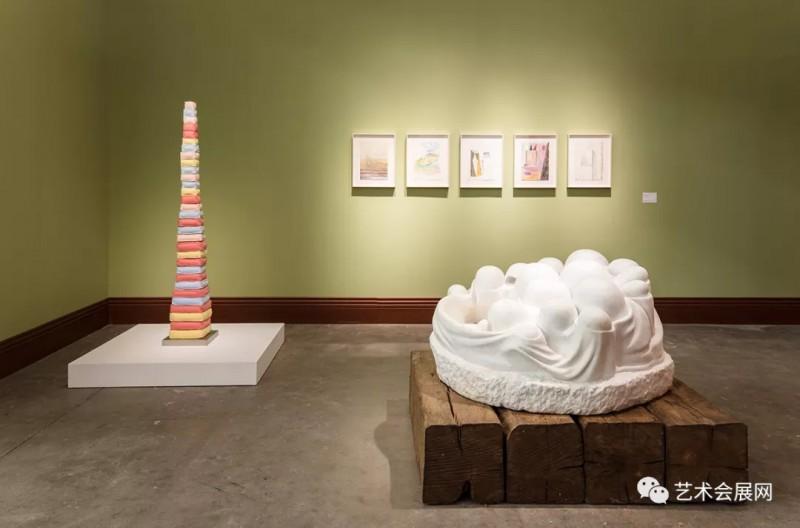 第五届西岸艺术与设计博览会