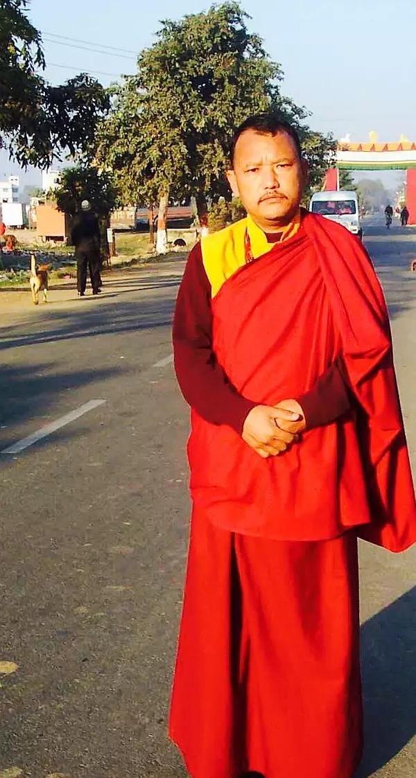Tasi Lama