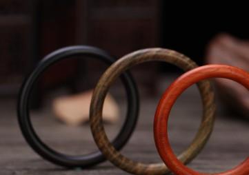 2018上海国际红木家具、全屋定制及新零售连锁加盟展览会