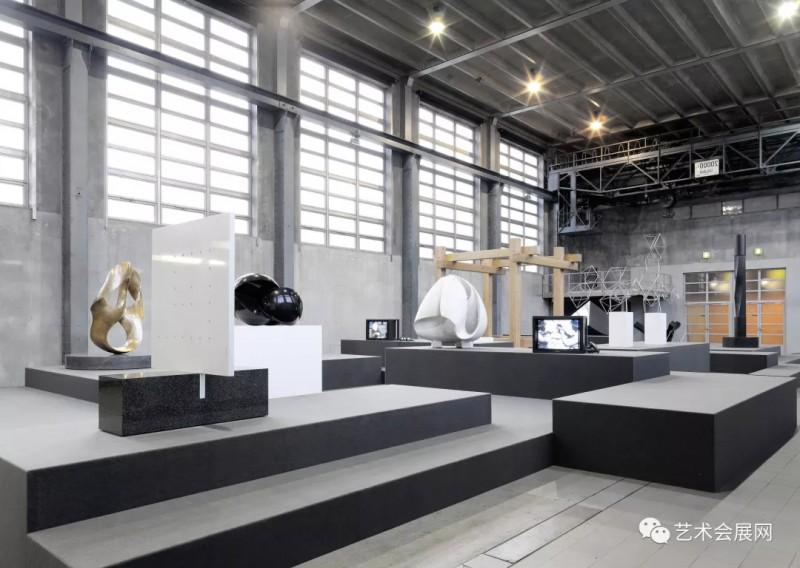 艺术会展 | 2019年1月拍卖会攻略