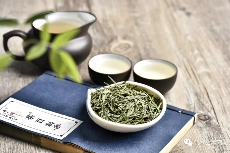 2019中国厦门国际茶业展览会