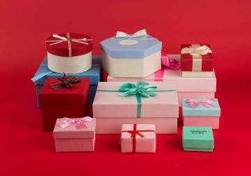 2019香港礼品及赠品展