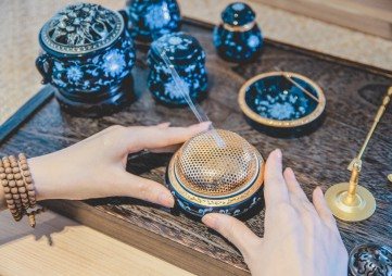 2019第7届南京佛事文化展