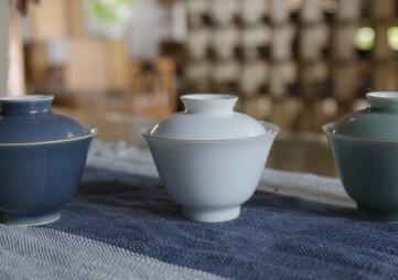 2019第9届中国(南宁)国际茶产业博览会暨紫砂、陶瓷、茶具用品展