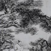 山高道远――尤无曲作品展 (5)