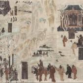 觉色敦煌:1650敦煌大展 (5)