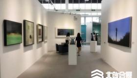 艺术厦门将于6月6日在厦门开幕!