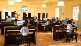 2019西安教育装备展-教学科学仪器创客教育在线教育展