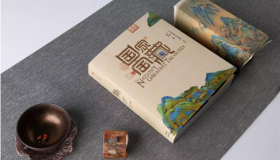 2019北京文交会 | 文化立新,与潮流共振