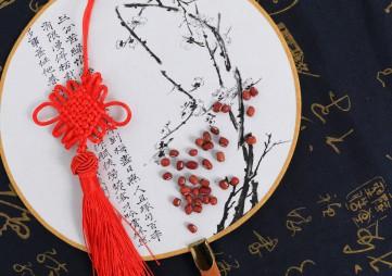 2019天津民间工艺品、古玩艺术收藏品及古典家具博览会