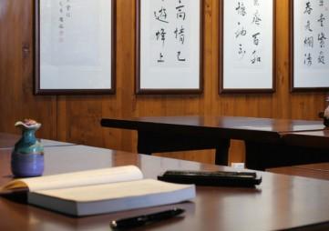 2019第十四届唐山收藏艺术博览会