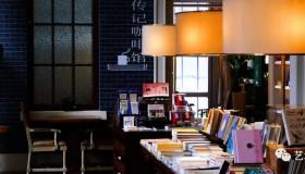 8月读书季,相约第26届北京国际图书博览会