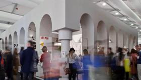 """从传统到未来,探讨设计的永续与新生 第二届""""设计中国北京""""亮点剧透"""
