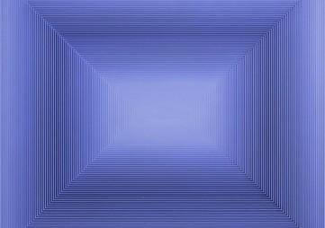 智能&机械绘画的痕迹——戈子馀、Niki Passath(庞凯) 双个展