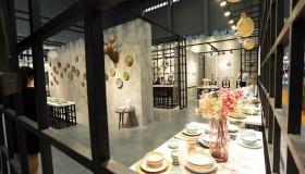 展讯 | 2019中国(醴陵) 国际陶瓷产业博览会