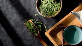 展讯 | 诚邀参加2019第16届上海国际茶博会秋季展