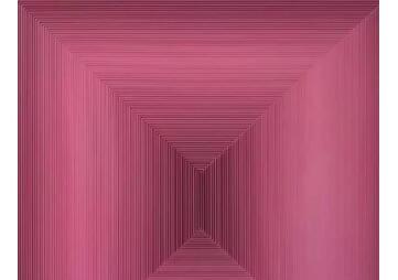 """""""智能&机械绘画的痕迹""""戈子馀和Niki Passath (庞凯) 双个展"""