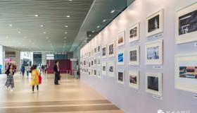 艺术会展 | 翰墨青州·2019中国书画年会9月29日开幕