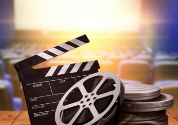 2020第24届香港国际影视展
