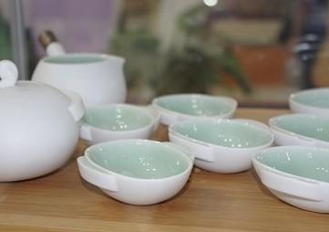 【报名】2020年北京第十五届陶瓷艺术精品展