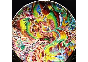 2020北京国际文创展及工艺美术品博览会