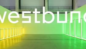 艺术会展 | 第六届西岸艺术与设计博览会