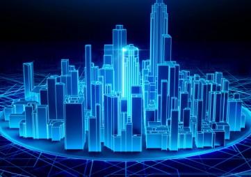 2020中国视听集成设备与技术