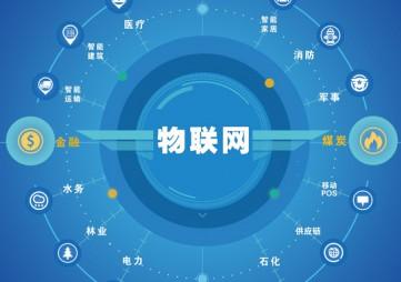2020第13届南京物联网展