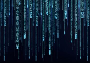 2020第13届苏州物联网展
