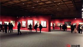 北创承展   中国写实画派十五周年展在嘉德艺术中心开幕