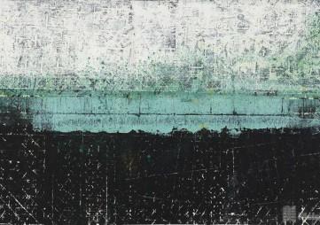 时间与空间的视角――谭平、马树青、冯良鸿与鲍蓓的抽象艺术实践