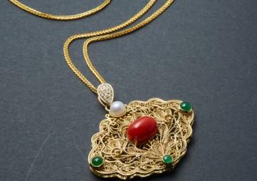 2020第十八届天津国际礼品工艺品、艺术收藏品及红木家具展览会