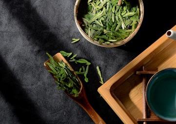 2020第十二届中国国际茶业及茶艺博览会
