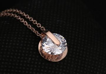2020中国(北京)国际珠宝首饰展览会
